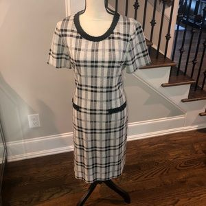 St. John Collection Dress Size 12